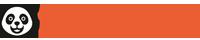 Поръчай хапване от Sasa Fashion Food онлайн и вземи 10 лв. отстъпка
