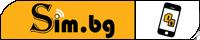 Оферта на sim.bg
