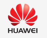 Продукти Huawei с подарък