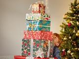 Да бъде Коледа! Коледна украса