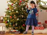 Да бъде Коледа! Играчки
