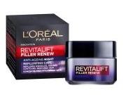 До -30% oтстъпка на серията Revitalift на Loreal Paris
