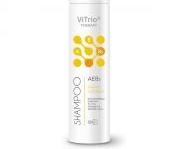 До 15% Отстъпка на козметика за коса ViTrio