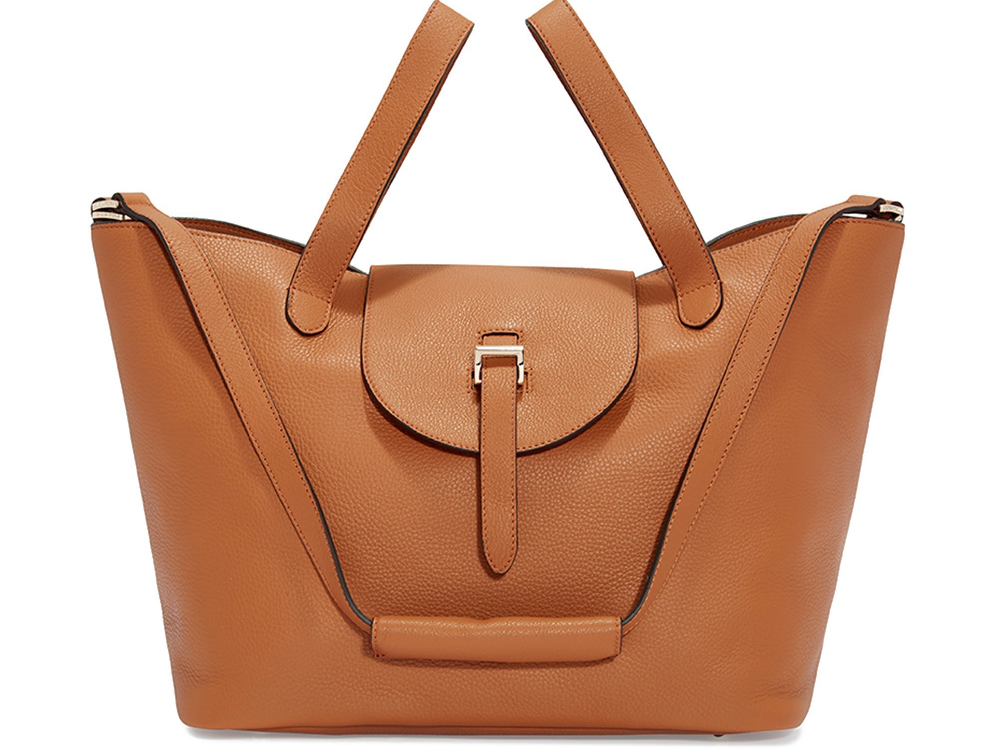 25% off Bags
