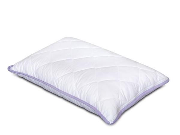 -20% за възглавници и олекотени завивки