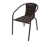 -22% на всички градински мебели и аксесоари