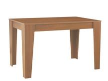 -18% на всички трапезни столове и маси